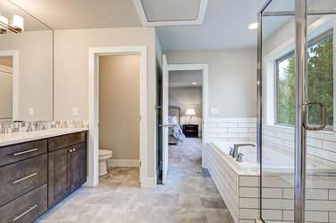 bathroom-remodel-concord