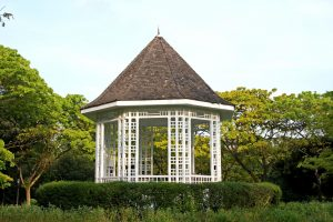 Concord Home Improvements and Remodeling - Gazebos 2