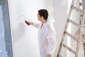 Concord Home Improvements and Remodeling - Room Addition 1