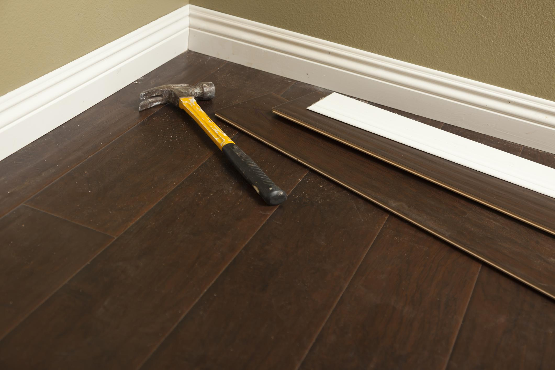 Concord Home Improvements and Remodeling - Room Addition 2