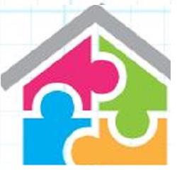 Concord Home Improvements Logo